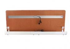 Cloison acoustique A30 All-In-One - Réduire les nuisances sonores
