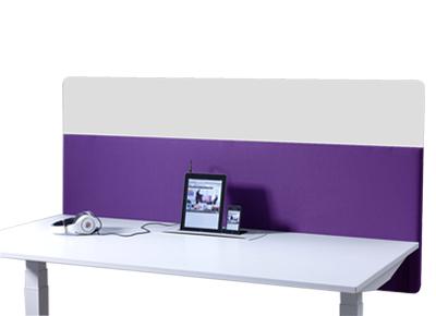 cloison acoustique a30 plexi azergo. Black Bedroom Furniture Sets. Home Design Ideas