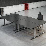 bureaux-delta-5
