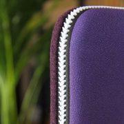 cloison-a30-close-up-violet-400x400