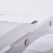 Repose documents ergonomiques Magg