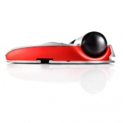 contour_rollermouse_red_profile_closeup_72dpi