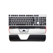 contour_rollermouse_red_top_w_wrist_rest_not_attached_keyboard_black_keys_72dpi