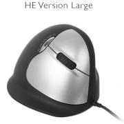 he-large-legende-410x410