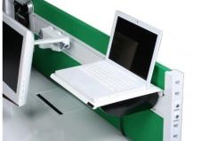 laptop_hylla_power_9