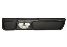 Pointeur central RollerMouse Pro 3 - Prévention des TMS - Azergo