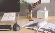 Noël Hygge - Confort et bien-être au travail