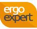 puce-ErgoExpert