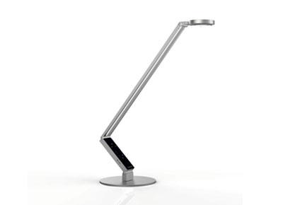 Lampe Pro Radial - Eclairage de bureau agréable