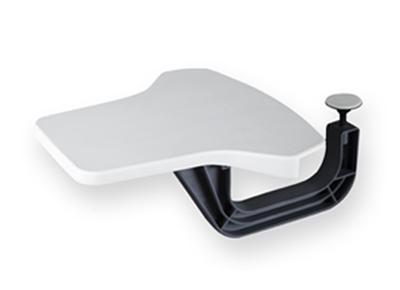 Repose-bras ergonomique Jumborest Support