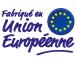 Fabriqué en Union Européenne - Fabrication locale - Responsabilité sociale et environnementale
