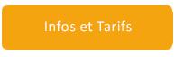 Infos et tarifs Azergo