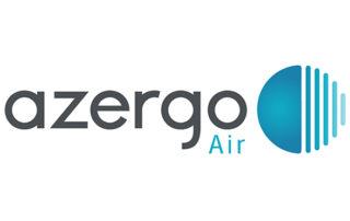 Azergo Air - Purificateurs d'air